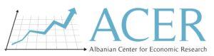 acer_new_logo-300x79